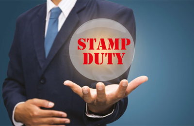 The Impact of the Stamp Duty Holiday on the Rental Market