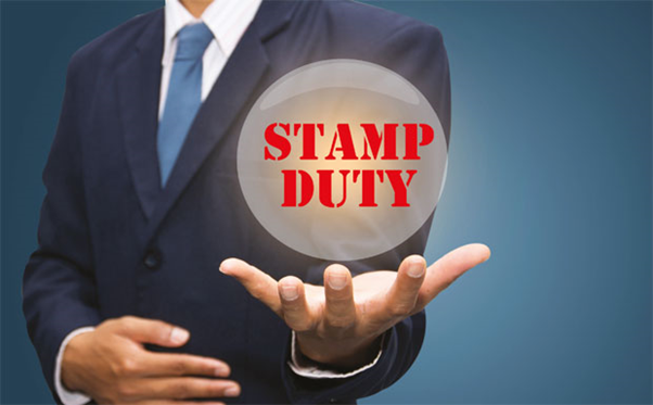 stamp duty holiday landlord photo for article