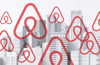 Should Tighter Restrictions   be Imposed on Airbnb?