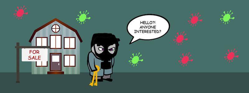 coronavirus impact on rental market for landlords and tenants