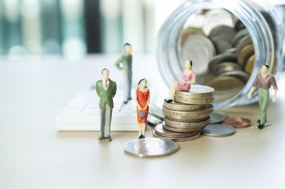 Gender Inequality in the UK Property and Rental Market Landlord Tenant